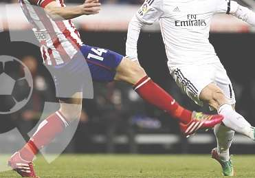 entradas atletico de madrid real madrid